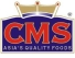 CMS WHOLESALE COMPANY SRL