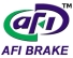 afibrake (M) sdn bhd