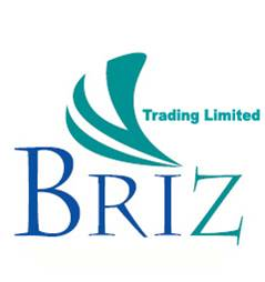 BRIZ TRADING LIMITED