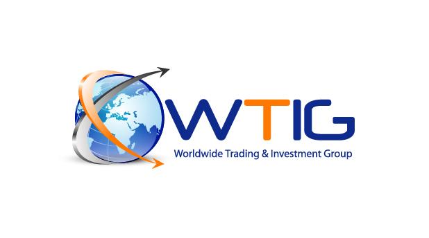 WORLDWIDE TRADIN...V Company Logo