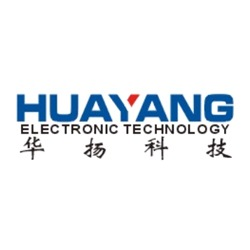 Shenzhen Shenhuayang Electronic Technology Co., Ltd.