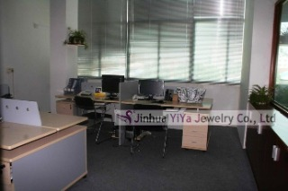 Jinhua Yiya Jewelry Co., Ltd.