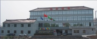 Shanghai Nanhui Light Glass Instrument Co., Ltd.
