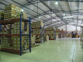 Guangzhou Xinbeilin Bearing Co., Ltd.