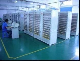 Shenzhen ufo source energy battery technology co ltd
