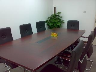 Shenzhen Nengyu Technology Co., Ltd.