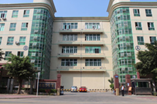 Shenzhen Bangteng Electronic Technology Co., Ltd.