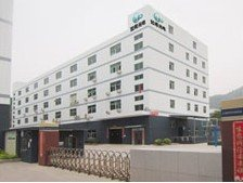 Shenzhen Ruxi Optoelectronic Co., Ltd.