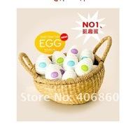 Товары для мастурбации Egg ,