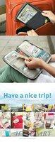 Аксессуар для путешествий id/bb354