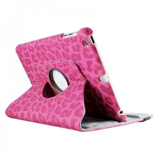 2014 fashion PU leather cases for ipad mini covers