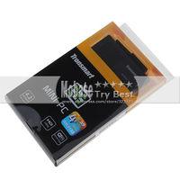 Телеприставка Tronsmart MK908II /rk3188 1.6 2G /8G XBMC HDMI USB OTG SD WiFi /tv
