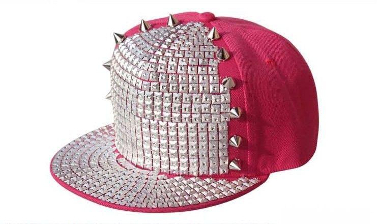 hot pink- silver.jpg