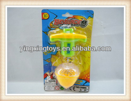 hot sell spinning top toys for kids