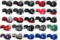 Мужская бейсболка cheap football snapback hats basketball snapbacks cap baseball hat hockey team caps