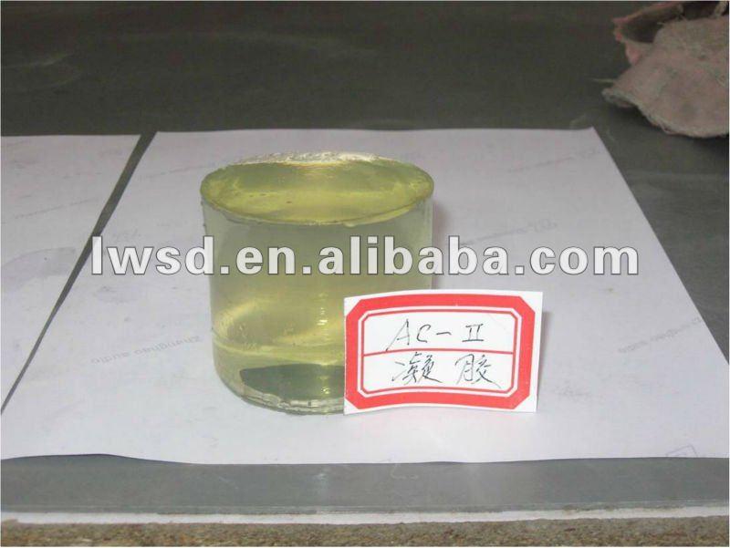 Gel of AC-II Grout.jpg