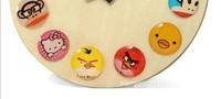Защитная пленка для экрана Button stickers sticking button button button paste protector protector