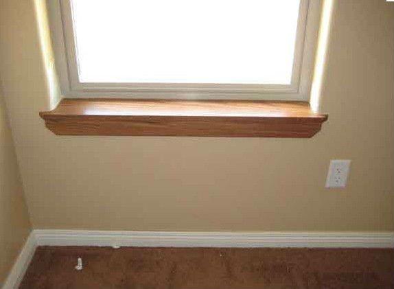 Stone Window Sill Threshold Buy Marble Window Sill Threshold Interior Window Sills Window Sill