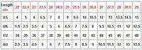 Женские ботинки PU 3/10.5 /33/43 b888