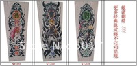 Митенки 50% Off 2012 the lastest design Tatoo Sleeves tattoo sleeves arm tattoo designs mix styles