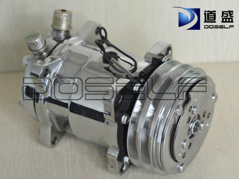 chromeplate compressor1.jpg