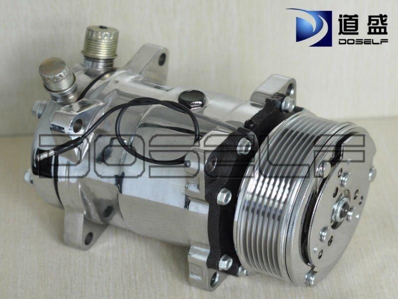 chromeplate compressor2.jpg