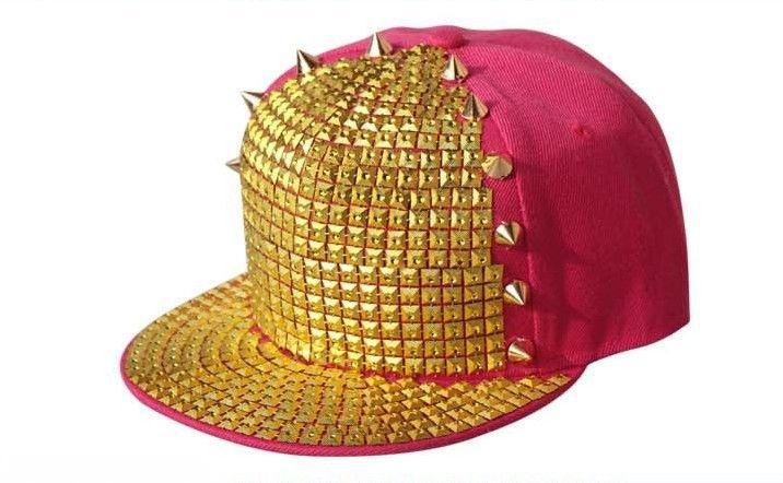 hot pink-gold.jpg