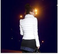 Женские пуховики, Куртки coveredbuttons!
