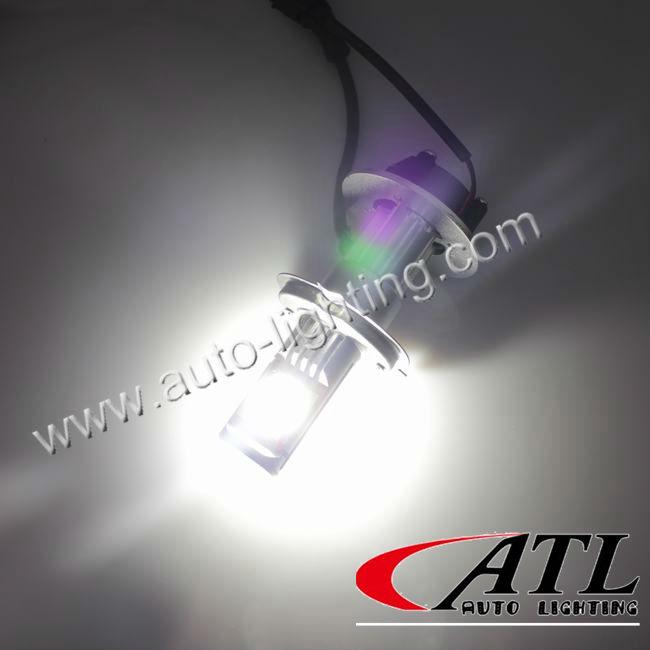 12V Led Headlight 9004 Headlight