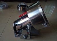 1250 г крошки мельница для измельчения чай, специи травы высокой скорости, мощности 3500w
