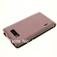 Чехол для для мобильных телефонов 1 LG Optimus L7 P700 P705