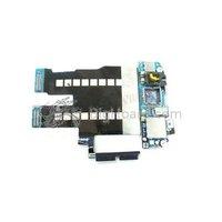 Контрольный кабель PLT Flex Nexus G7 bu1001/009 PLT BU1001-009