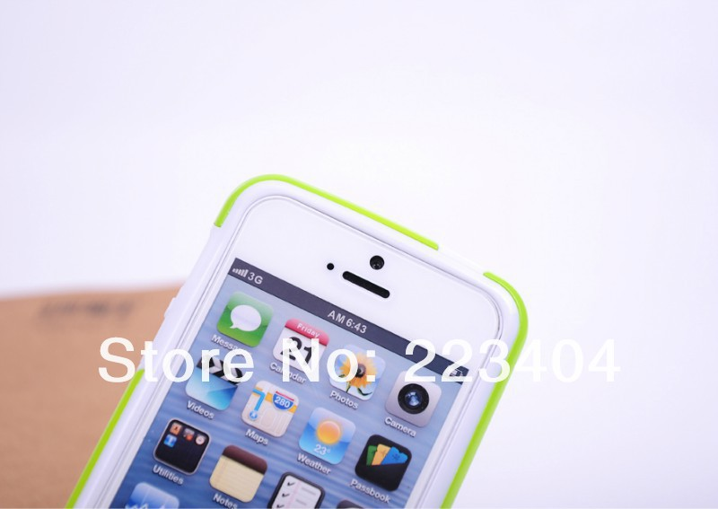 5G multicolor igloo green white 9.jpg