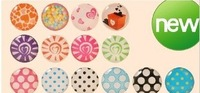 Защитная пленка для экрана Button stickers sticking button button button paste protector protector