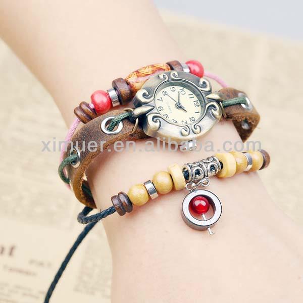 Fashion vogue watch, Vintage women watches, Lady wrist watch