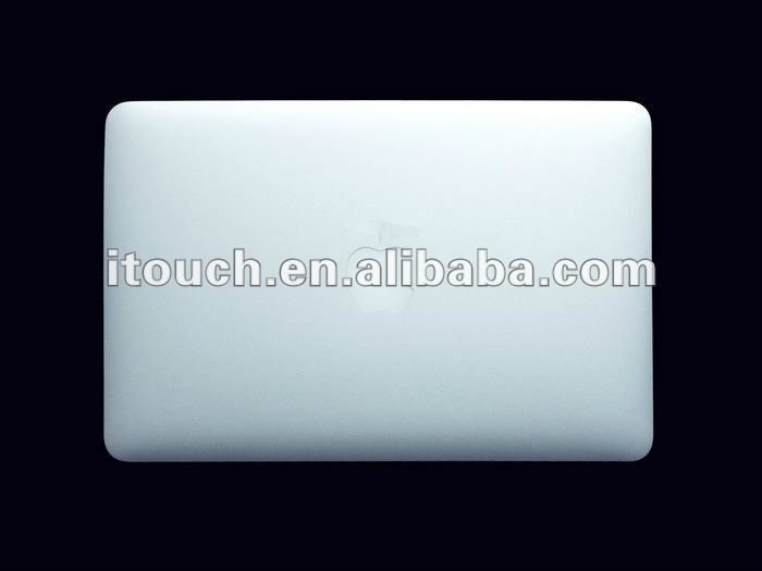 "For Apple MacBook Air 13"" A1369 LCD LED Screen And Digitizer Assembly"