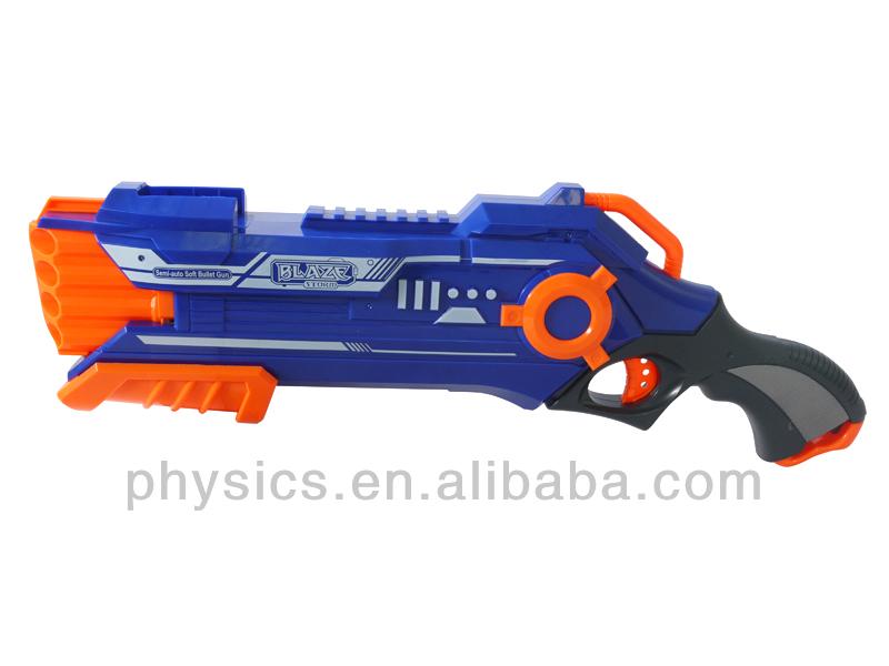 Nerf Gun - Buy Soft Bullet Toy Guns,Electric Toy Gun,Nerf Elite Guns