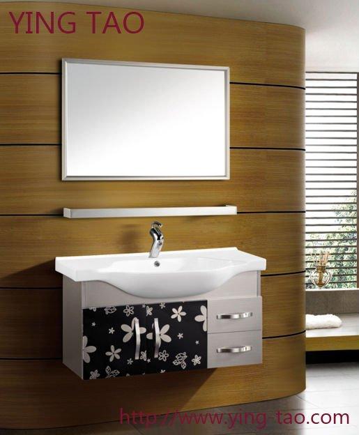 washbasin cabinet designs 2