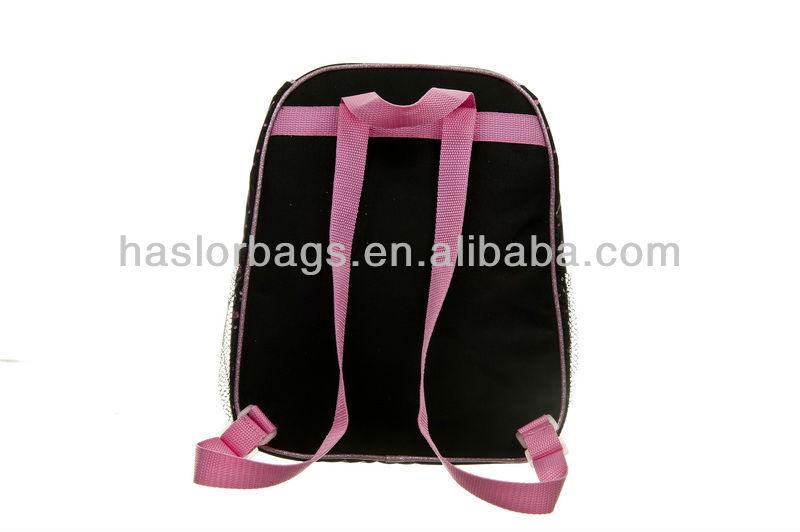 Nouveau Design sac à Lunch pour enfants sac à dos glacière sac de sacs d'école fabricant