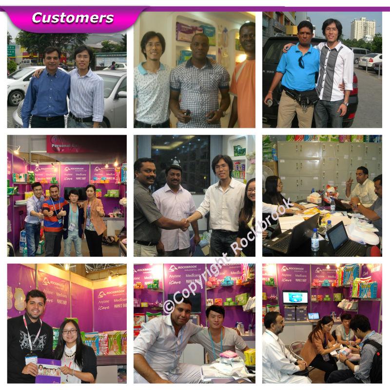 8 - Customers.jpg