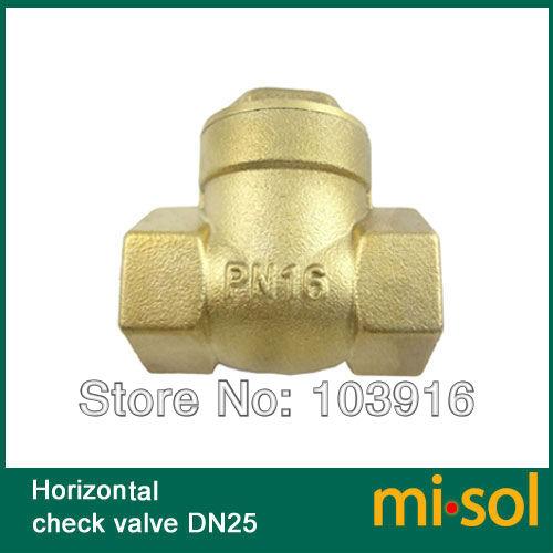 horizon-check-valve-DN25-2