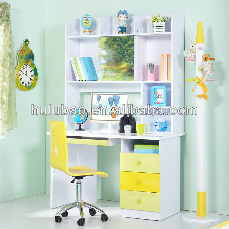 Kids high level MDF bedroom furniture wardrobe design,wooden almirah