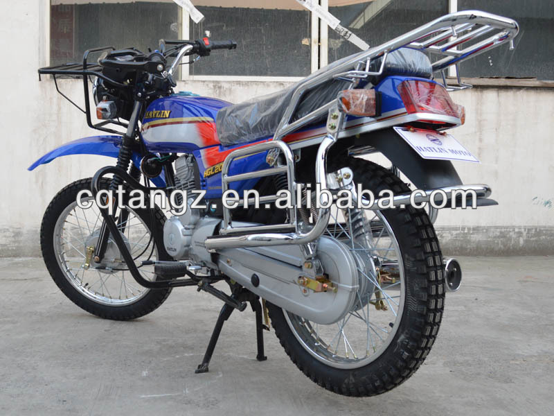 Best price of cheap chopper 200cc motorcycle in 2013