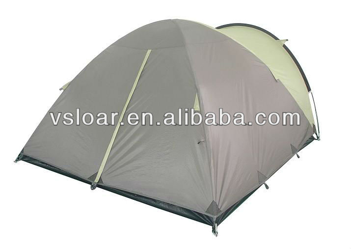 Semi Permanent Tent For Sale Buy Permanent Tent Semi