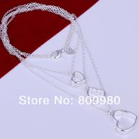 Кулон Ожерелье  LKN-038n