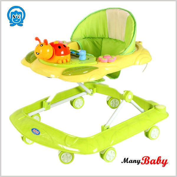 135 baby walker green.jpg