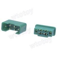 Багги 10 MPX s 24K pin 40Amp 12623