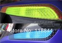 Наклейки 12 x 394 /30CMX10M Auto 4D