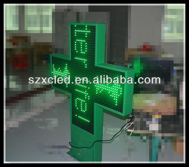 P16G-2S-cross.3.jpg