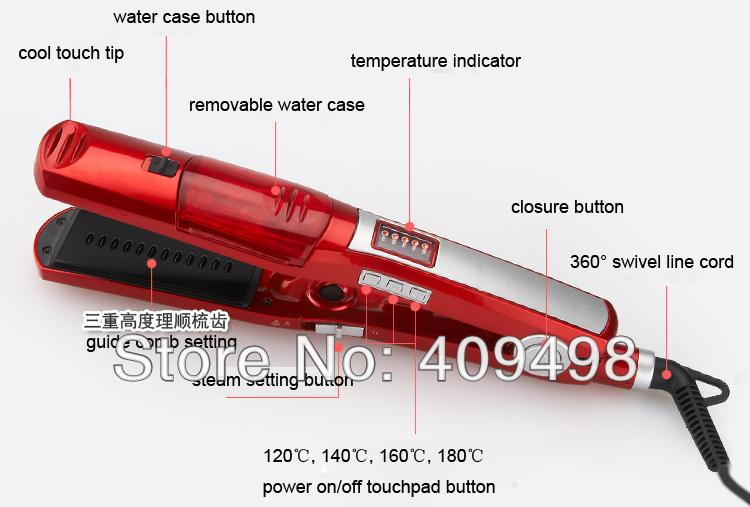 JD-8100 (3)